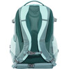 Osprey Questa 27 Backpack Liquid Blue